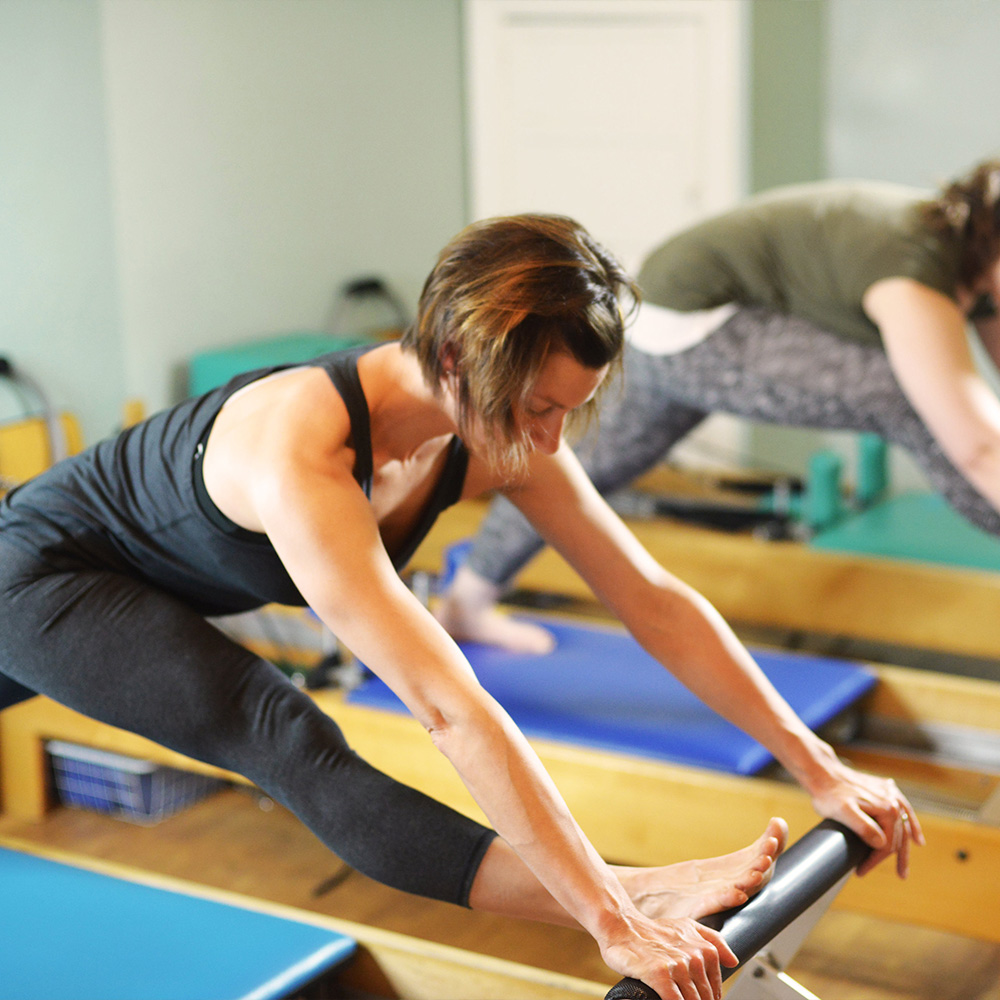 Image result for pilates 1000x1000